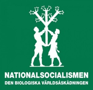 national-socialism-the-biological-worldview-460x445